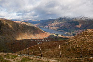 Thirlmere photography by Betty Fold Gallery