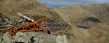 Coniston Photography by Betty Fold Gallery