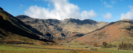 Langdale Photography by Betty Fold Gallery
