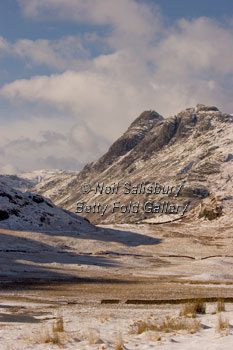 Langdale Photographs by Neil Salisbury Betty Fold Gallery
